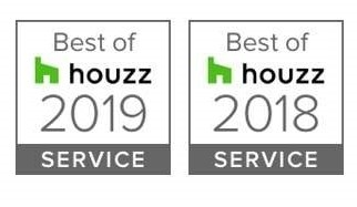 best-of-houzz-for-service_orig