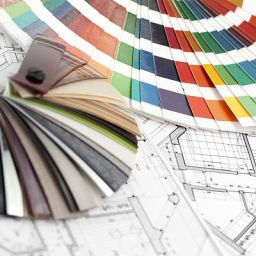color-consultation-for-home-400x400